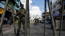 Sri Lanka extends state of emergency in surprise move