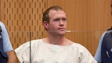 مرتكب مذبحة المسجدين بنيوزيلاندا يطلب تمثيل نفسه بجلسة الحكم