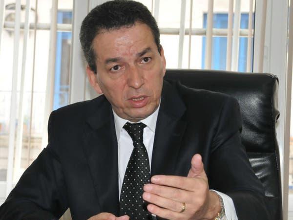 الجزائر.. حبس وزير التجارة السابق في مزاعم فساد