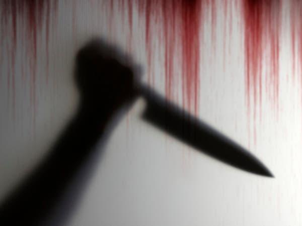 الصين.. حارس أمن يصيب 39 شخصا في هجوم بسكين بروضة أطفال