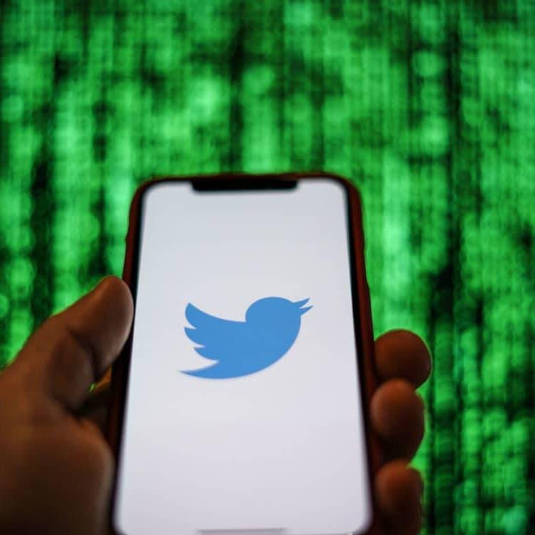 تويتر تعاقب إيران.. إزالة الآلاف من حسابات الحكومة