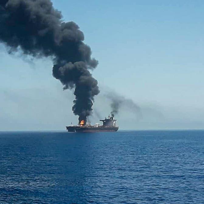 وكالة الطاقة تحذر من توتر أمن إمدادات النفط العالمية