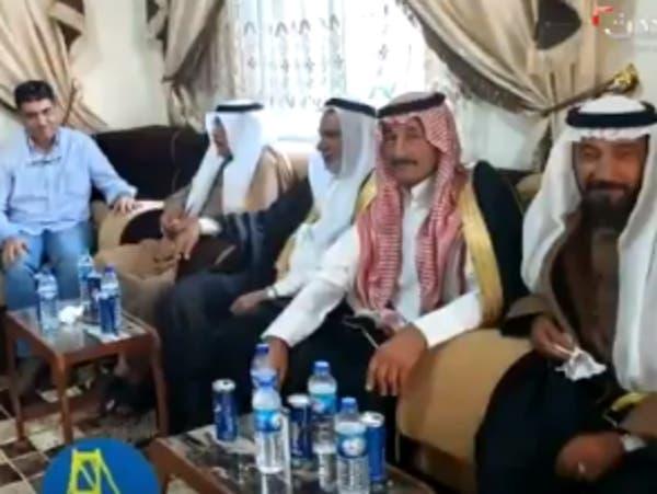 سوريا.. السبهان في دير الزور لدعم مناطق شرق الفرات