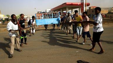 السودان.. تظاهرات جديدة وحميدتي يدعو لتشكيل حكومة سريعاً