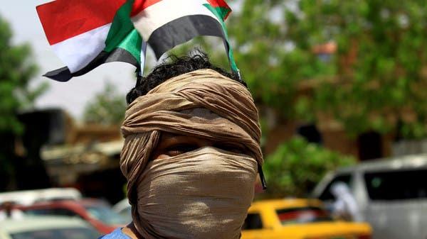 السودان.. قوى التغيير تقدم ردها على المبادرة الإفريقية اليوم