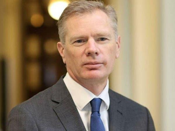 بعد اتهام الحرس الثوري.. إيران تستدعي السفير البريطاني