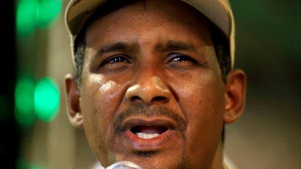 تجديد الهدنة بين الانتقالي وحركتي العدل وتحرير السودان