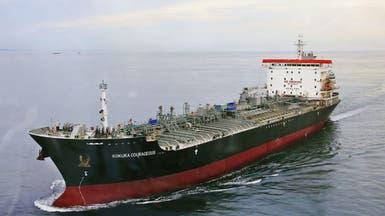 مسؤول أميركي: قارب إيراني أطلق صاروخا على درون أميركية