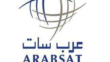عربسات: حكم القضاء الفرنسي ضد بي إن سبورت القطرية لصالحنا