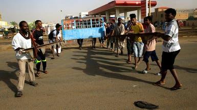 أميركا: لا يجب اتخاذ خطوات أحادية في السودان