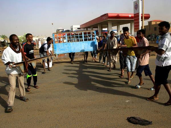 محكمة سودانية تأمر بإعادة خدمة الإنترنت
