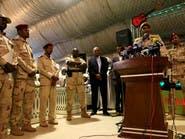 """""""الانتقالي السوداني"""" يقترح نظاماً جديداً لتحويل الأموال"""