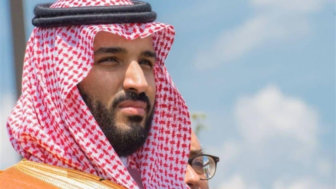الأمير محمد بن سلمان للشرق الأوسط.. المملكة لا تريد حرباً في المنطقة
