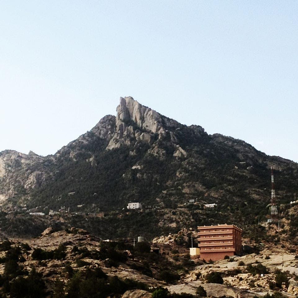 """ألغام الحوثي تحول """"سلة اليمن الغذائية"""" إلى حقول للموت"""
