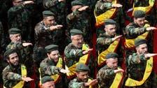 ایران اپنی ملیشیائوں کے 2 لاکھ جنگجوئوں کے ذریعے خطے کا امن تباہ کررہا ہے:رپورٹ
