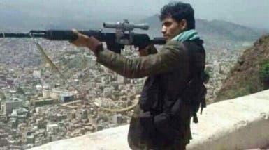 شاهد.. وحدة خاصة من الشرعية تقتل قناصي الحوثي في الحديدة