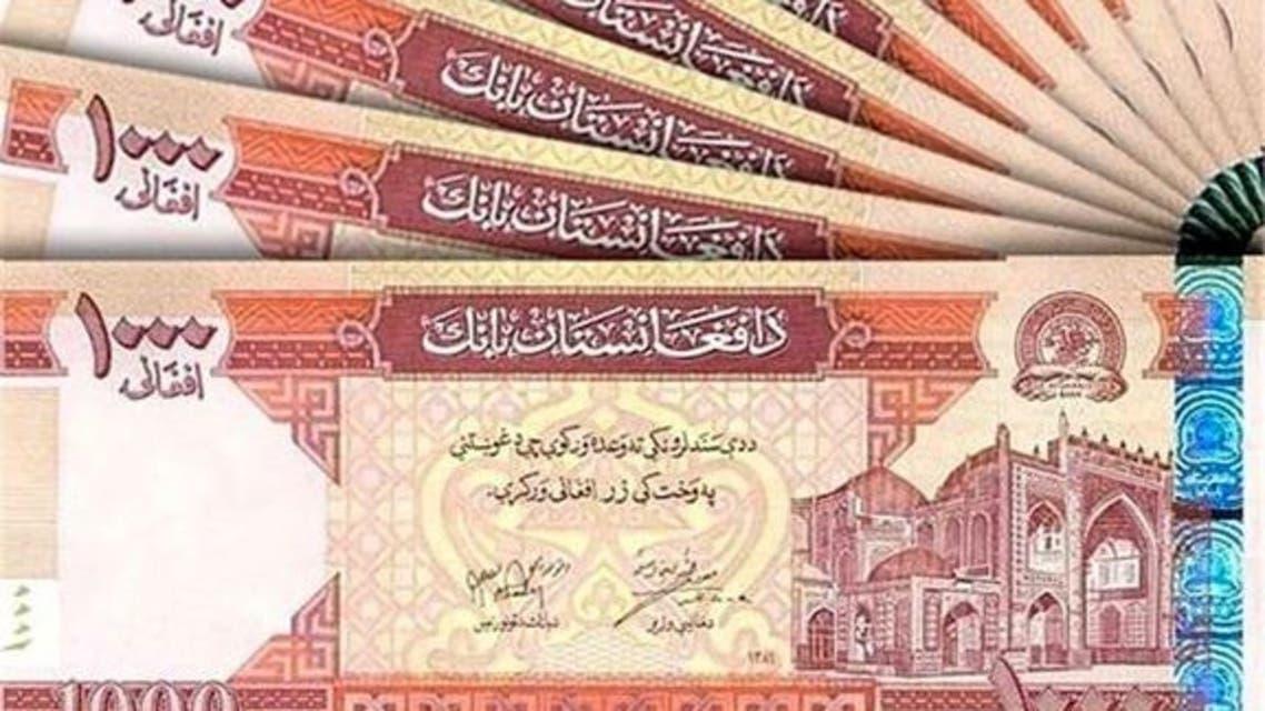 بانک مرکزی 30 میلیون دالر لیلام میکند