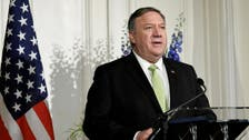 US will act if tanker carrying Iranian oil delivers to Syria: Pompeo