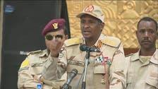 سوڈان : مسلح تحریکوں کے ساتھ مفاہمت کے لیے کمیٹی کی تشکیل