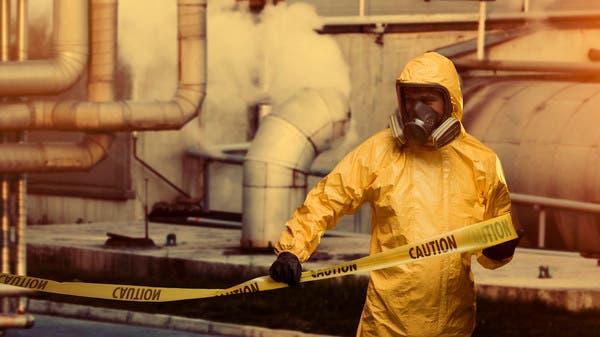 تقرير أميركي: إيران تستخدم مواد أفيونية لتصنيع أسلحة كيمياوية