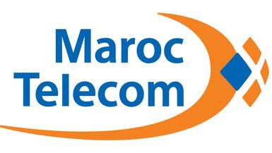 بيع 8% من اتصالات المغرب يضخ 920 مليون دولار بالميزانية