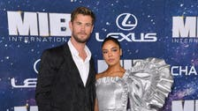 Latest 'Men in Black' film leads box office but fails to wow critics