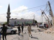 السعودية تدين التفجيرات الإرهابية في مقديشو وكينيا