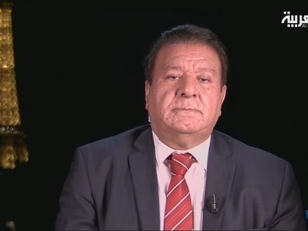 """مراسل """"العربية"""": قرار المحكمة سيفتح العديد من الملفات ضد beIN"""