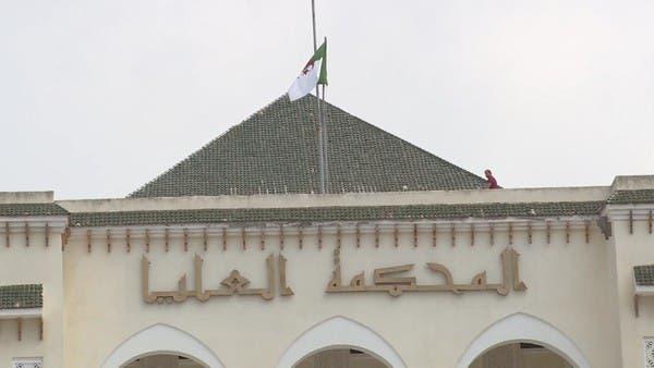 قضاء الجزائر يتحدى.. تصعيد غير مسبوق بوجه السلطة
