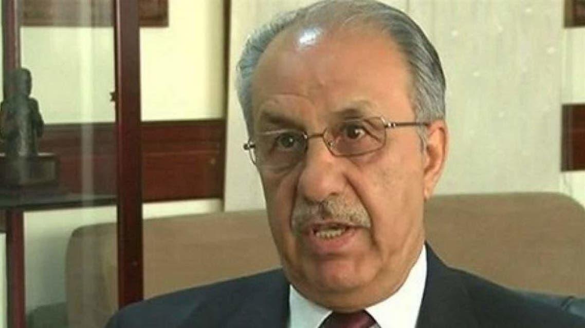 رییس بانک مرکزی افغانستان استعفا داد