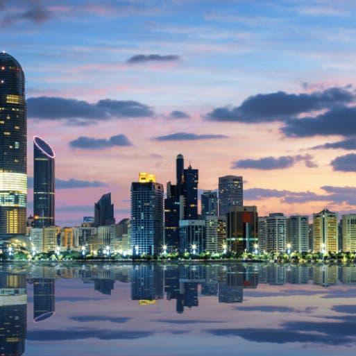 أبوظبي تسثمر 400 مليون درهم لتعزيز السياحة