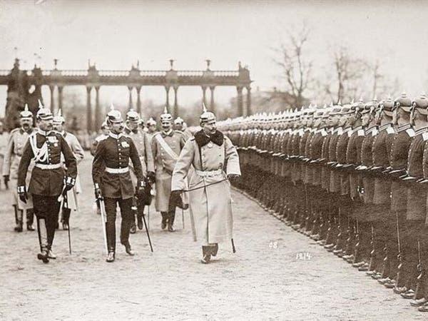 كيف خططت ألمانيا لغزو الولايات المتحدة في القرن الماضي؟