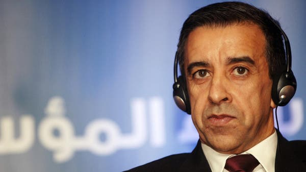 """6 أشهر سجناً لرجل أعمال.. و""""رقابة"""" على والي الجزائر السابق"""
