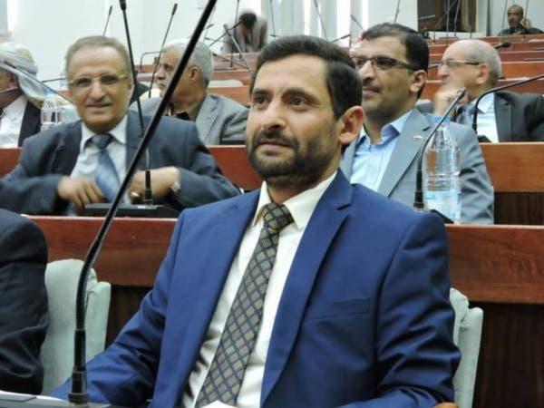 الحوثي ينقلب على أبرز حلفائه ويعتقل مرافقيه في صنعاء