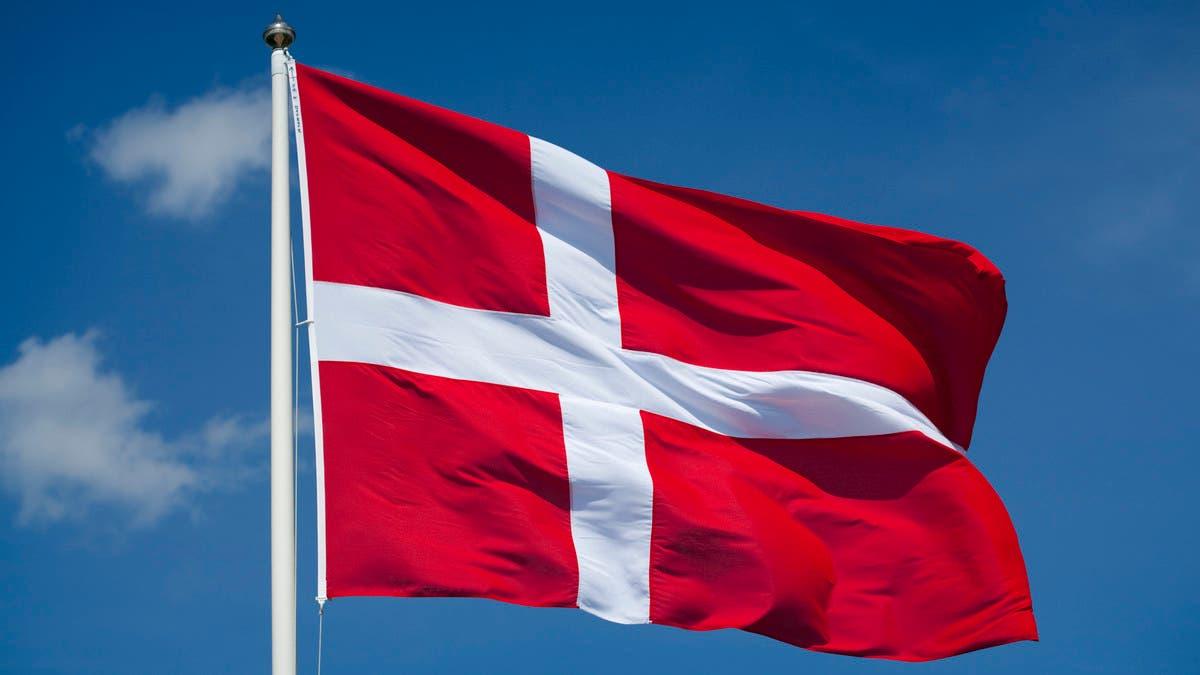 محكمة دنماركية تدين نرويجياً من أصل إيراني بقضية تجسس لصالح طهران