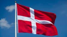 دنماركي رئيساً لبلدية مدينة كبيرة في ألمانيا