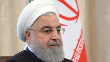 روحاني: لم يعد أمام أوروبا متسع من الوقت لإنقاذ النووي