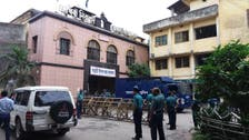 بنگلہ دیش میں قیدیوں کے لیے ناشتے کا 200 سال پرانا 'مینیو' تبدیل