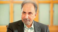 Ex-Tehran mayor goes on trial over wife's murder
