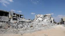 شمال غرب سوريا تحت النار.. مقتل 11 مدنياً بينهم أطفال