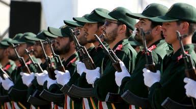 مع اشتداد العقوبات.. تمويل الحرس الثوري من العراق وسوريا