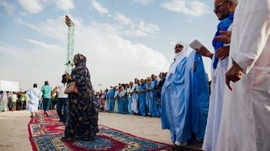 موريتانيا.. الحملات الانتخابية متواصلة في غياب المرأة