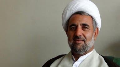إيران تهدد بالانسحاب من معاهدة حظر الانتشار النووي