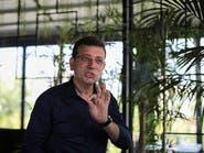 إمام أوغلو: الظلم سيحفز مواطني إسطنبول للتصويت لصالحي