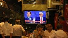 Istanbul candidates clash in first TV debate for mayoral race since 2002