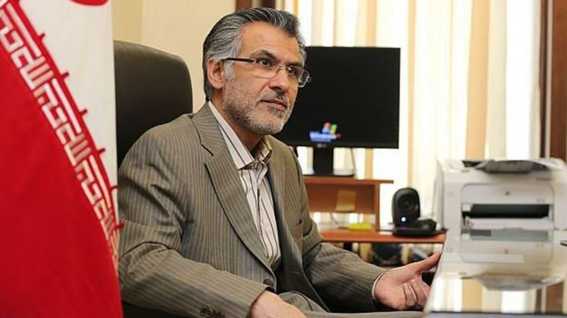 سفیر ایران در کابل: تهران خواهان مشارکت طالبان در قدرت افغانستان است