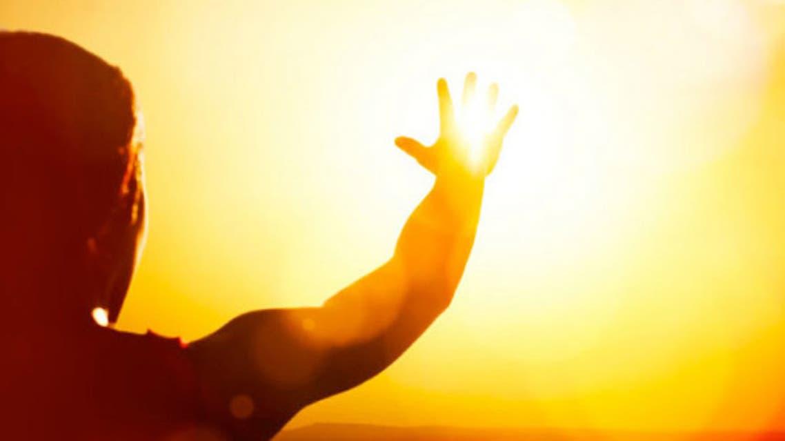 آفتابزدگی و مسمومیت با آفتاب: دو بیماری مجزا که باید از هم تفکیک شوند