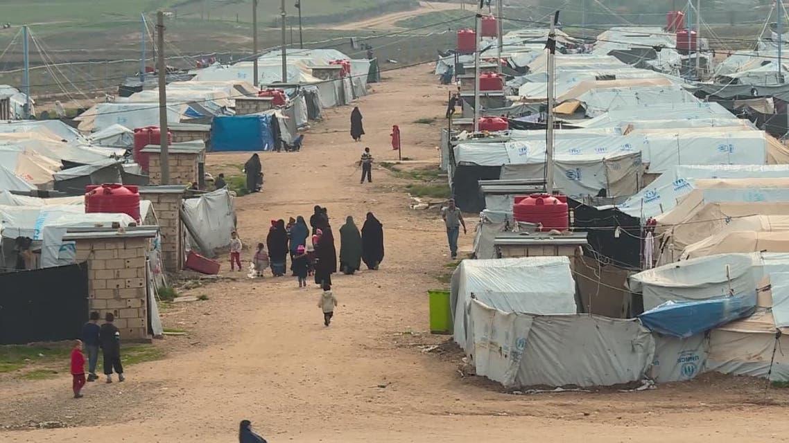 جدل في فرنسا بشأن الموقف من استرجاع أطفال داعش