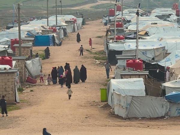 لجنة فرنسية تطالب بإعادة محكومين بالإعدام في العراق
