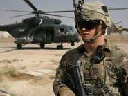 الكرملين يحذر من نشوب حرب في الشرق الأوسط